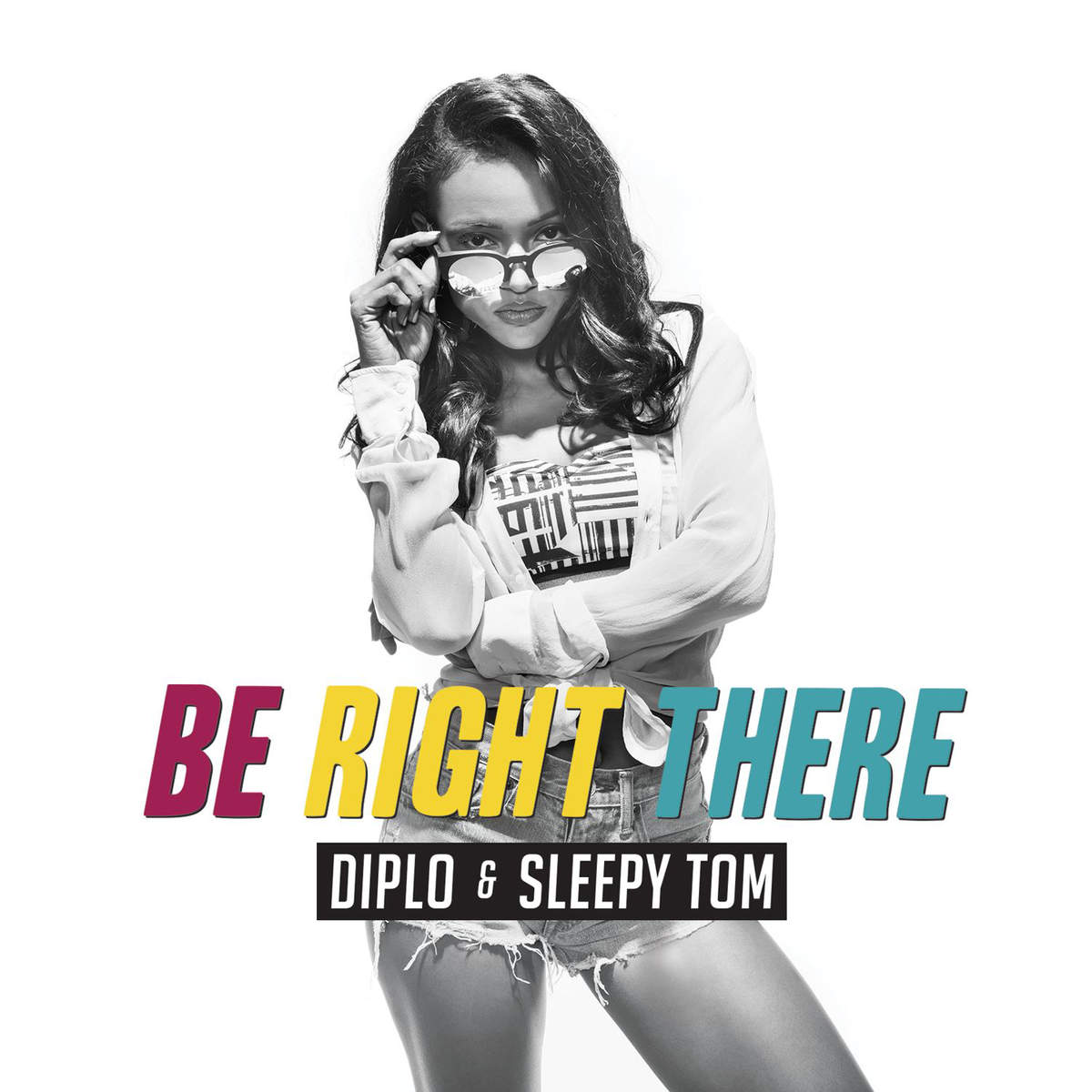 Diplo-Sleepy-Tom-Be-Right-There-2015-1200x1200-1