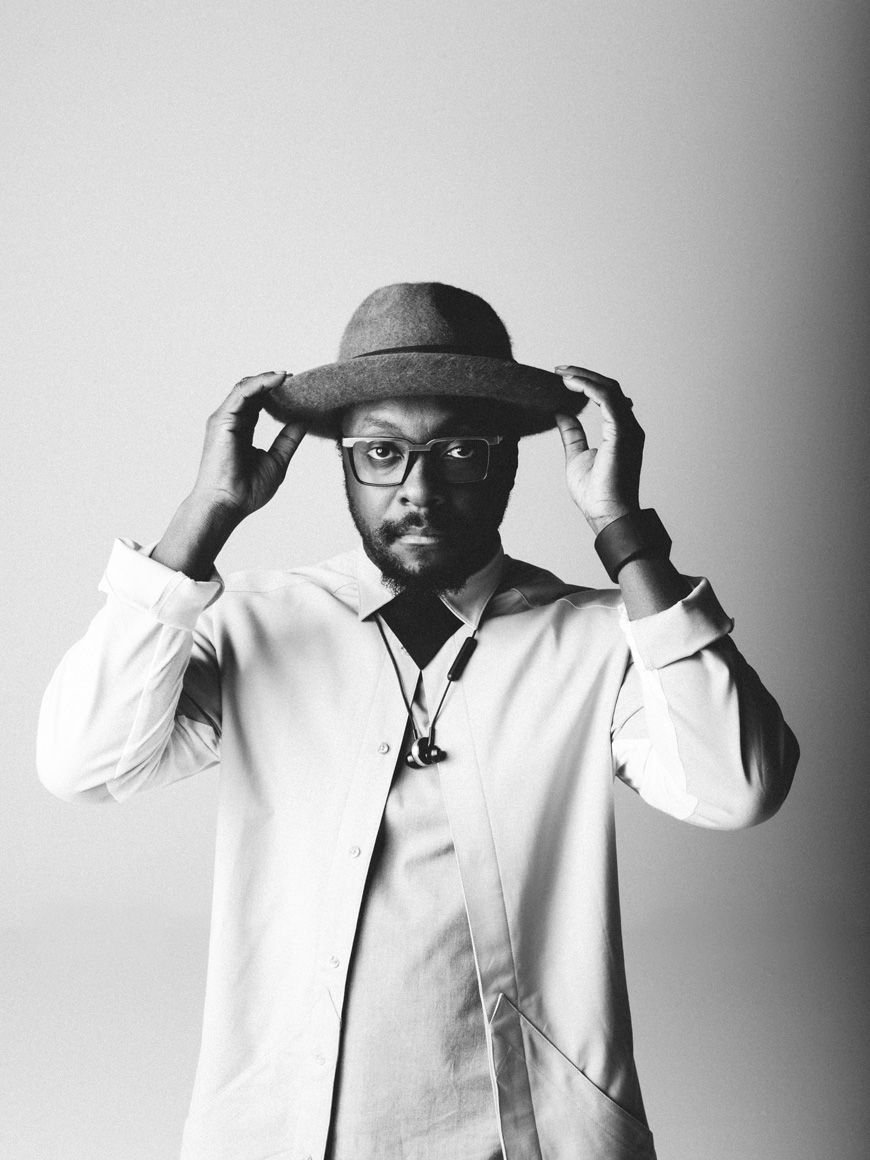 LAC_Will.I.Am2015-0397