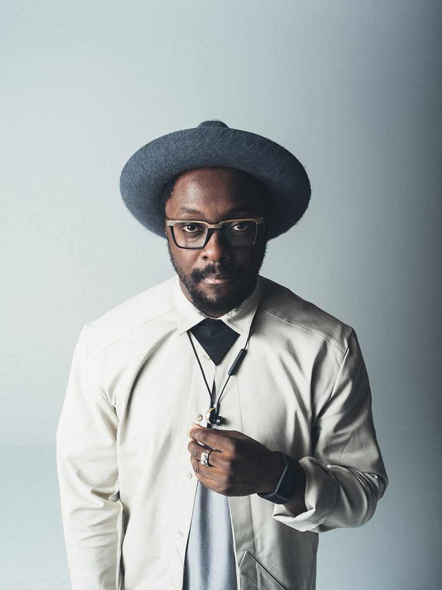 LAC_Will.I.Am2015-0436