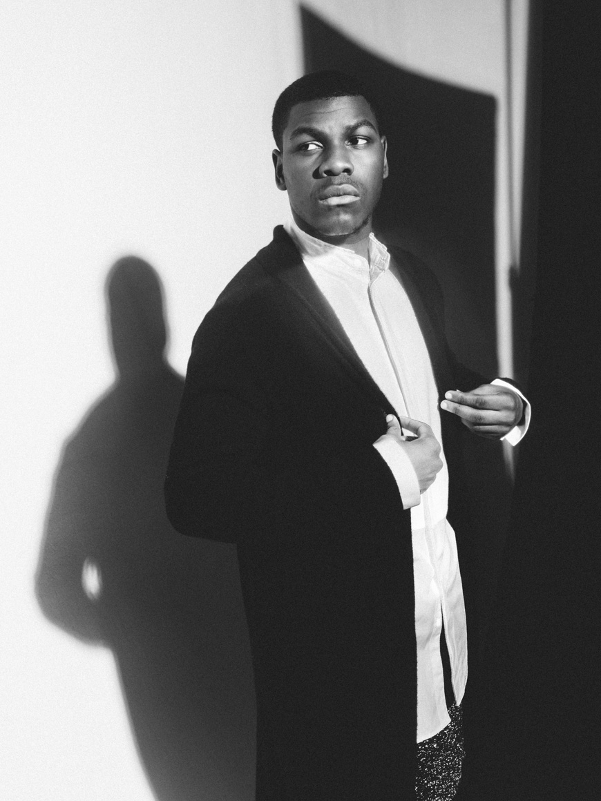 Nylon_JohnBoyega2015-0171